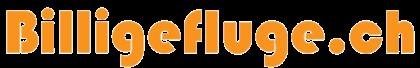 Billigflüge – Günstige Flüge – Billige Flühe.ch